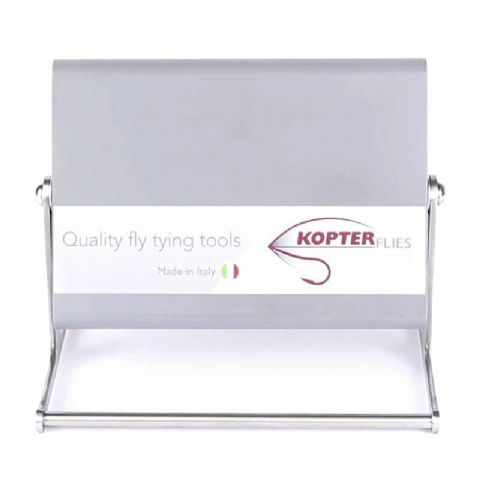 Kopter Magnetic Base Dual Layer